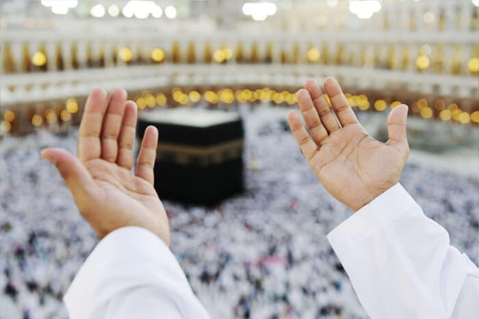 Al-Mosally
